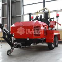 500L大容量沥青灌缝机 供应沥青灌缝机